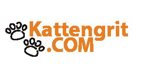 Kattengrit.COM